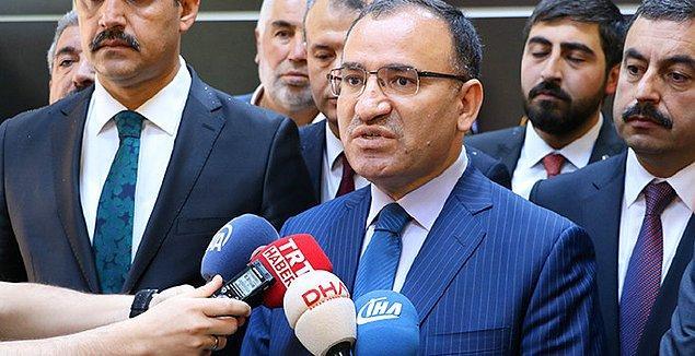 'TRT olunca diğer medya kuruluşları sustu'