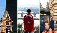 İki Şehir Bir Fotoğrafçı: İstanbul ve Prag'daki Yaratıcı Çalışmalarıyla Dikkat Çeken Musa Bektaş