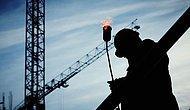 Çok Çalışıp Az Kazanıyoruz! İşçiler Hangi Ülkede Ne Kadar Çalışıyor, Ne Kadar Maaş Alıyor?
