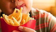 MEB Kötü Gidişe 'Dur' Demek İstiyor: Obez Çocuğun Ailesine Öneriler Verilecek