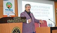 Ahmet MaRanki'den Geri Adım: 'Belgrad Ormanı'na Gömdüğümüz Şey Öfkemizdi'