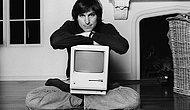 Yalnızca 1 Kere Yayınlanan Tarihin En İyi Reklamı: Apple 1984 Macintosh