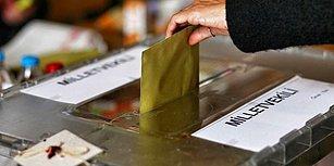 Seçim Yarışı Vatandaşın Cebine Odaklı: Peki Kim, Ne Vaat Ediyor?