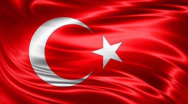 Vee Türkiye
