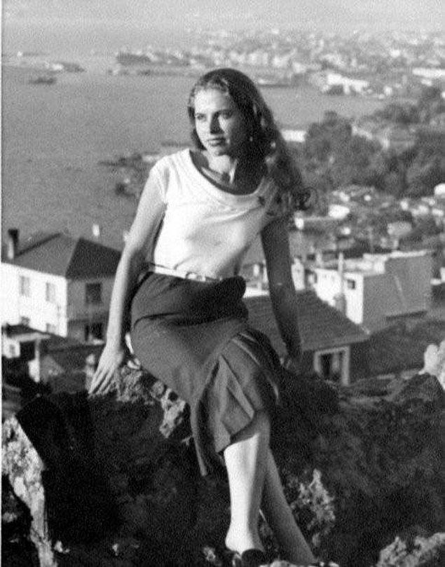 5. İzmir (1948)