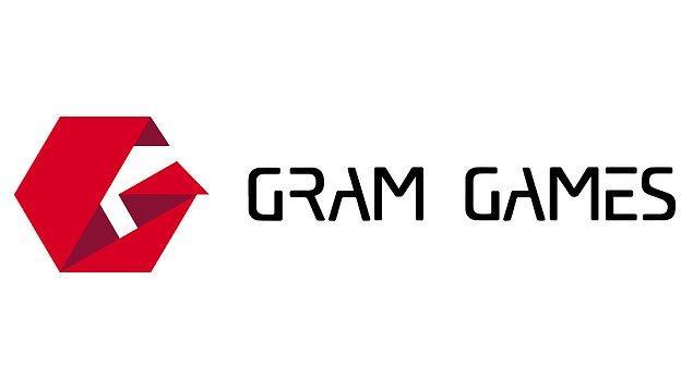 Bu mühim gelişmeden önce özet olarak Gram Games'i ve başarılarını tanıyalım.