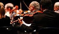 Hayat Damarlarımızdan Biri Kopuyor! Marmara Üniversitesi Müzik Bölümü Tarihe Karışıyor