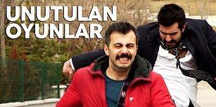 Anadolu'nun Unutulan Oyunu: Simiiiiiit