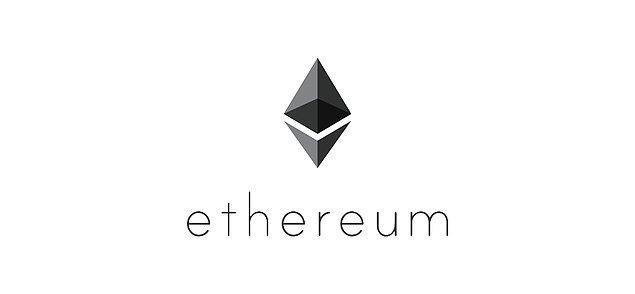 2. Ethereum (Pazar payı: 57.1 Milyar Dolar)
