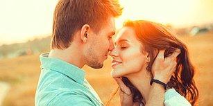 İsminin Baş Harfini Seç, Aşk Hayatının Nasıl Olduğunu Söyleyelim!