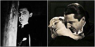 Hollywood'un Mr. Dracula'sı: Bela Lugosi'nin Şaşırtan Hayat Hikâyesi