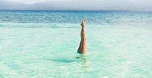 Aklından Hiç Çıkmayacak Bir Yaza Hazır mısın? Seni Su Gibi Güzel 8 Muhteşem Yere Götürüyoruz!