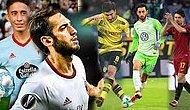 Onlar Ülkemizin Gururları! İşte Türkiye'nin En Pahalı 20 Futbolcusu