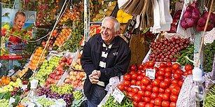 Yükselişini Sürdürdü ve Yüzde 12'yi Aştı: Enflasyon Verileri Bize Ne Anlatıyor?