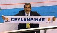 Menderes Atilla'dan AKP'ye Oy Vermeyen İşçilere Tehdit: 'Onları İşsiz Yapmak Namus Borcum'