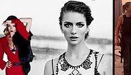 DNA'sı %100 İngiliz! Türk Dizilerin Güzel Oyuncusu Yasemin Kay Allen Yabancı Bir Dizide Rolünü Kaptı!