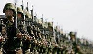 Bedelli Askerlik İsteyenler: Neden Tam Dönem Askerlik Yapmak İstemiyorlar ve 24 Haziran'da Kime Oy Verecekler?
