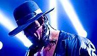 WWE TARİHİNDE GERÇEKLEŞMİŞ EN GÜZEL 11 RETURN VE DEBUT!
