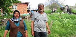 Ne Mutlu Çevreci İnsanlara! Afyonkarahisar'daki Çimen Ailesi 11 Yıldır Kendi Elektriğini Üretiyor