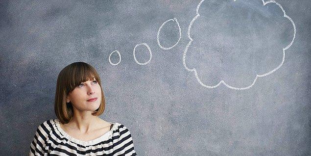 8. Düşünün, deneyin ve öğrenin.