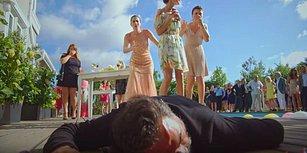 Artık Kim Öldü Biliyoruz! Çok Konuşulan Ufak Tefek Cinayetler'in Sezon Finalinde Neler Oldu?