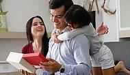 Onlarca Seçenek, Tek Mutluluk! Babanız, Onun Gününde Yapacağınız Bu Sürprizlere Bayılacak