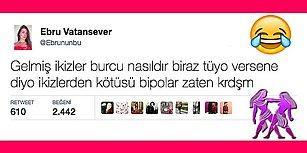 Dünyaca Ünlü Türk Doktor Mehmet Öz'ün Yayınladığı Burçlara Göre Hastalıklar Rehberini Mutlaka Görmelisin!