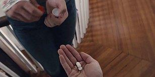 17 Yaşında Uyuşturucu Bağımlısı Bir Gencin Gözünden Yaşamını Anlatan Çarpıcı Farkındalık Filmi