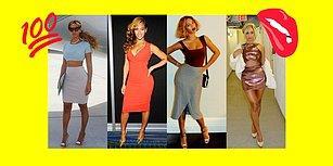 Her Türk Kadının Bilmesi Gereken Moda Tüyoları! Bu Önerilerle Olduğunuzdan Daha İnce Görünebilirsiniz!