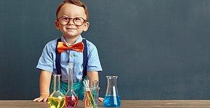 Geleceğin Temellerini Hayalleriyle Atan Çocuklarımızın Şimdiden Düşledikleri 11 Şey