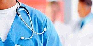 Sadece Doktor ve Hemşirelerin Full Yaptığı Tıp Testi