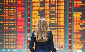 En Kötü Havalimanı Hangisi Biliyor Musunuz? İşte Dünyanın En Kötü 19 Havalimanı