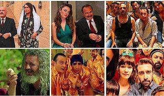 Yeni Dönem Türk Sinemasının En Komik Filmini Seçiyoruz! FİNAL