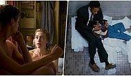 En İyi Filmler: İzlerken Boğazınızın Düğümleneceği, Her Biri Birer Başyapıt Olan 38 En İyi Dram Filmi...