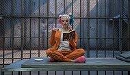 """""""Roman Okumak Vakit Kaybıdır, İnternetten Her şeyi Öğreniyorum Zaten"""" Diyenler Feci Yanılıyor! Neden mi?"""