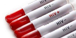 Kaynanadan Geline HIV Davası: Eşine Virüs Bulaştırdığı Gerekçesiyle Cinayetten Yargılandı