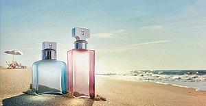 Bu Sene Yepyeni Bir Bahar Parfümü Bulmak İsteyenler Bu Kampanyaya Bayılacak!