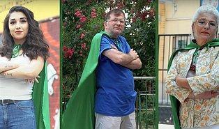 Oy ve Ötesi'ne Müşahit Ol, T3 Tutanak Uygulamasını İndir, 24 Haziran'ın Süper Kahramanlarından Ol!