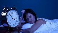 Aslında Geceleri Uyku Probleminiz Yok, Sadece Ne Zaman Uyumanız Gerektiğini Bilmiyorsunuz!
