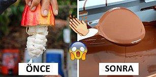 Çikolatanın Kakao Tohumlarından Sofranıza Gelene Kadar Geçen Serüveni Sizi Çok Şaşırtacak!