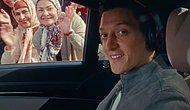 Guy Ritchie'nin Dünya Kupası'na Özel, Mesut Özil ile Neymar'ın Yer Aldığı Reklam Filmi