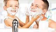 10 Maddede Babaların Hiç Anlam Veremediğimiz Garip Zevkleri