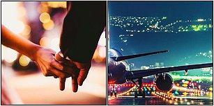 Uzaktan İlişki Yürütenlerin Mutlaka Bilmesi Gereken 21 İpucu