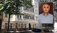 AA'ya İhbar Mektubu Gelmiş:  Adil Öksüz'ün Almanya'da Görüldüğü İddia Edildi