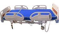 Hasta Yatağı Elektronik Modelleri