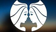 Aman Dikkat! İnsanları Adeta Kitap Gibi Okuyan, Sezgileri Birbirinden Kuvvetli 6 Burç