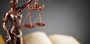 Mahkeme 'Özel Hayatın Gizliliğini İhlal' Dedi: Sokakta İki Kişinin İzinsiz Fotoğrafını Çeken Kişiye 3 Yıl Hapis