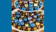 Bayram Şekerini Seç Sana Hangi Türk Tatlısı Olduğunu Söyleyelim!
