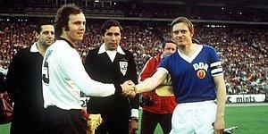 Futboldan Daha Fazlası: Dünya Kupası Tarihinin Politik Anlamda En Gergin Karşılaşmaları