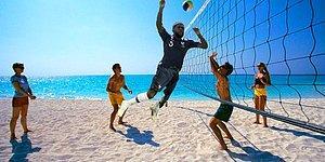 Yaptırdığı Penaltı İle Futbolseverleri Güldüren Umtiti'ye Yapılmış 13 Komik Photoshop Çalışması